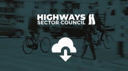 Highways Sector Council news